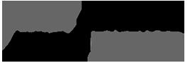 Julia Rose-Greim Fotografie logo